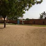 Sudan, Medani, Almazad