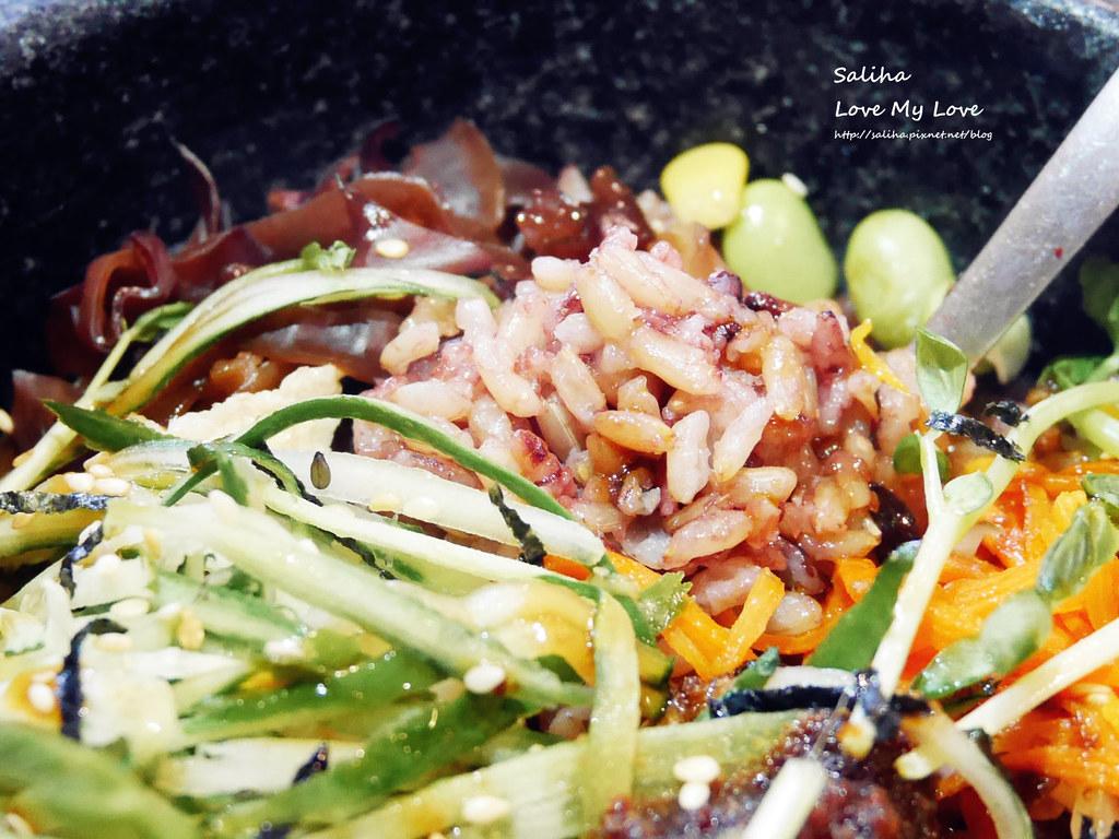新北三峽台北大學附近好吃全素食餐廳推薦蔬食料理