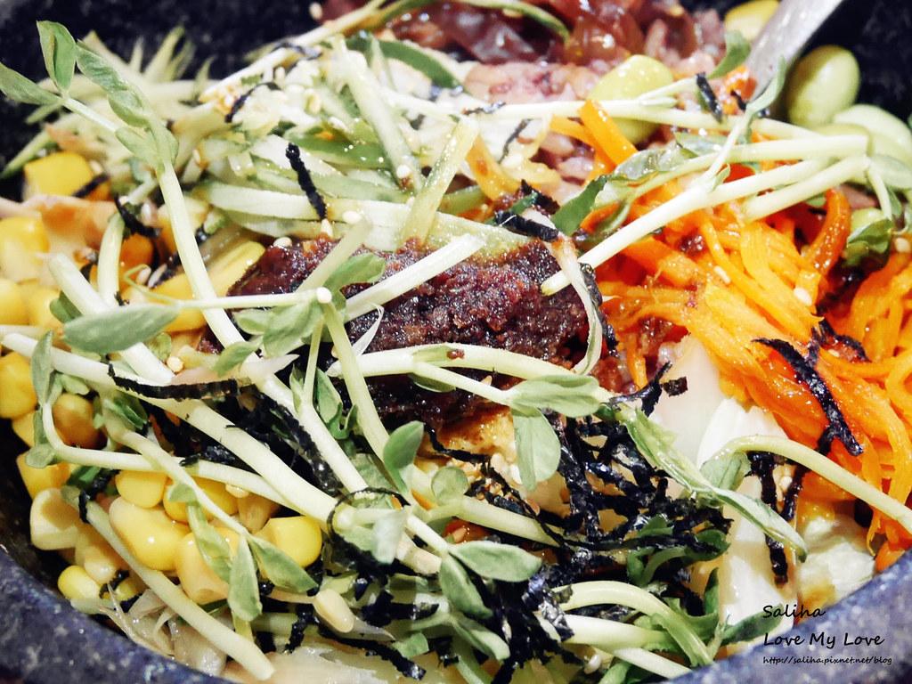 新北三峽北大特區素食餐廳推薦益柔廚房平價素食麵食飯麻辣麵 (6)