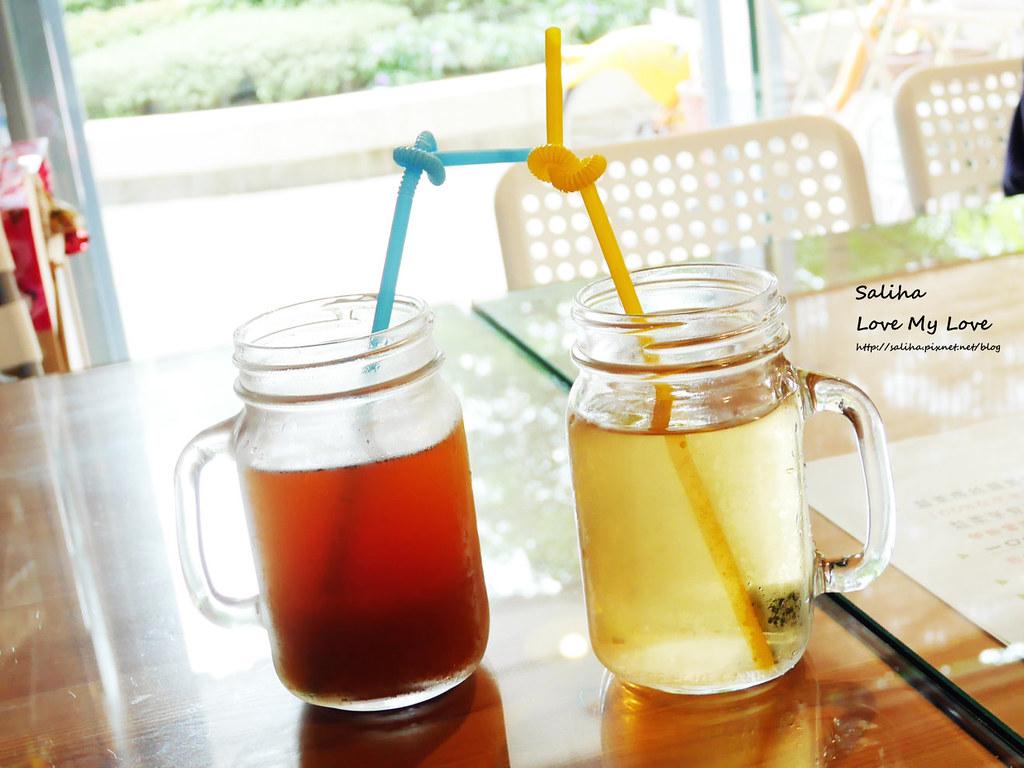 新北三峽北大特區素食餐廳推薦益柔廚房 (8)