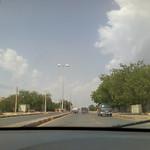 Sudan, Medani