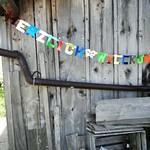 5P19 Birrfeld, mit anschl. Geburtstag-Einladung zu 70 Jahre Turi (Andrea)