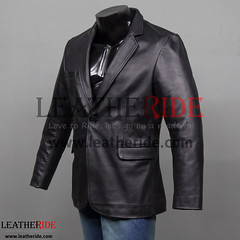 10b6836d4 The Flickr Leathercoat Image Generatr