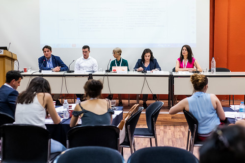 Empowering Journalists to Address Disinformation in Greece & North Macedonia
