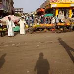 Medani, Sudan