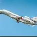 [LBG.2019] #Dassault.Aviation #Falcon #8X #F-WWQA #PAS19 #awp