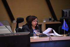 44th ASEAN Audit Committee (AAC)
