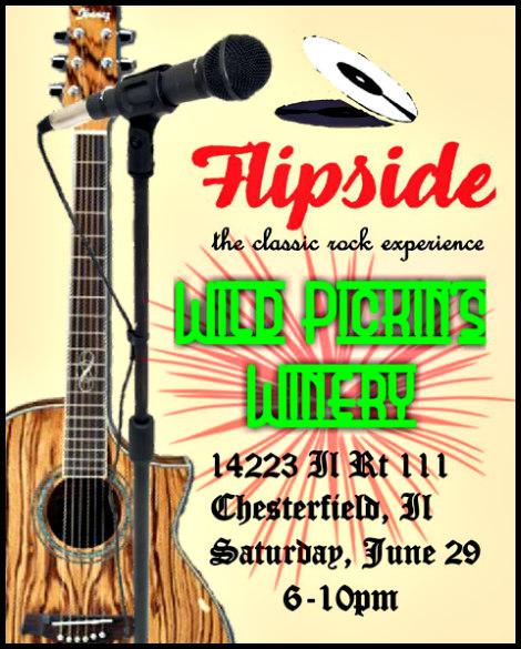 Flipside 6-29-19