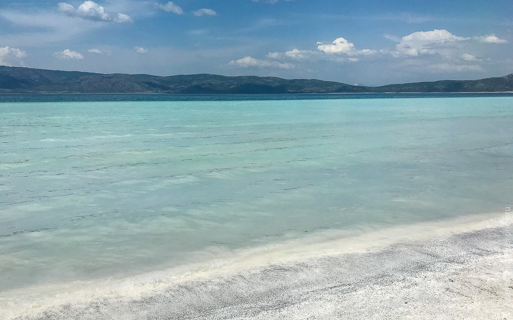 Lake-Salda-Turkey-Озеро-Салда-Турция-7411