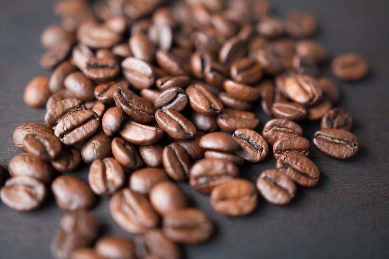 Khám phá độ tươi của cà phê – Coffee Freshness