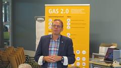 Energietransitie leidt tot grote maatschappelijke veranderingen