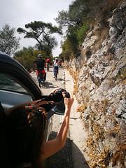 23-Jun-2019 Blogueros espa�oles de viajes visitan el Pe��n