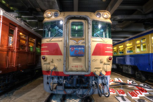 08-06-2019 'Nagoya Railways Park' vol02 (12)