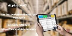 Top-Warehouse-Management-Software