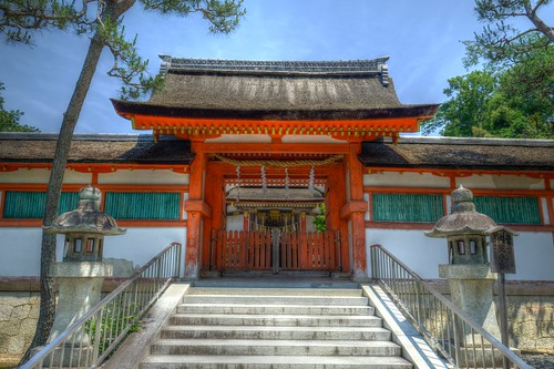 06-06-2019 Yoshida-jinjya Shrine, Kyoto (4)