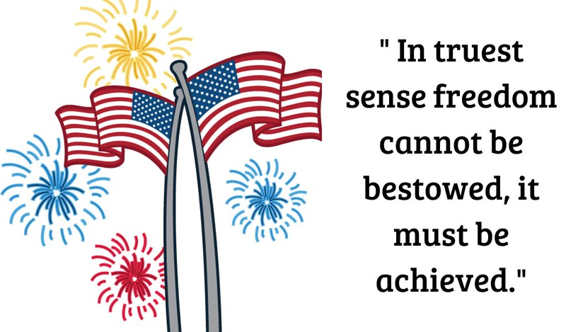 4th of july 2019 quotes