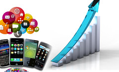 Growing Trend of Mobile Application Development in Brand Building Today