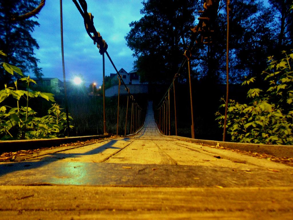 Скобелевский мост