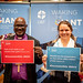 Waking the Giant – Churches for SDGs