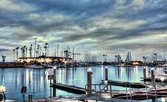O'Side Harbor 22-3-20-19