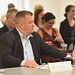 Heroin and Opioid Coordinating Council