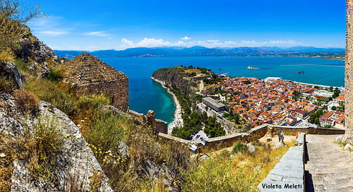 background castle chalkida city culture europe greece heritage historic historical history landmark landscape medieval medievalcastle medievalfortress mediterranean old outdoor panorama panoramic scenic sea sky stonewall stones summer tourism town travel venetiancastle venetianfortress view viewfromabove wall naflpio palamidi oldtown viewbeautiful beach house bay vacation seascape beautiful blue rock coastline water coast