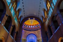 Basílica de Aparecida - SP