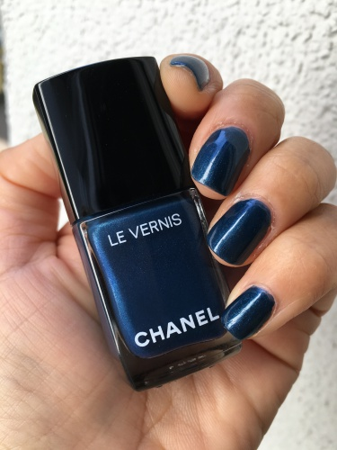 radiant blue725 4