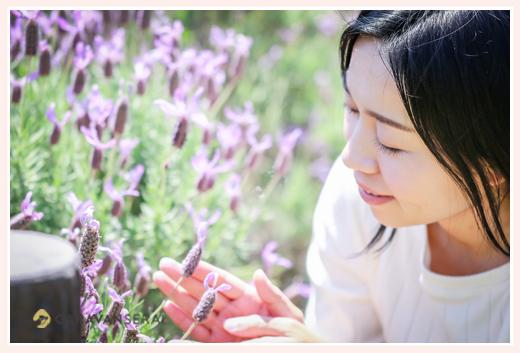 過食症専門カウンセリング「ハッピーフローラ(Happy Flora)」鈴木玲奈さま 愛知 名古屋 豊田
