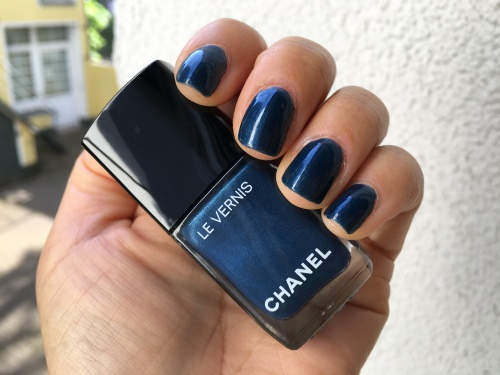 radiant blue725 5