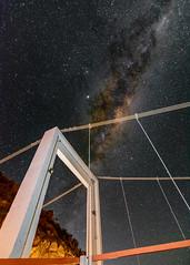 Puente Coiron - Salamanca - Chile