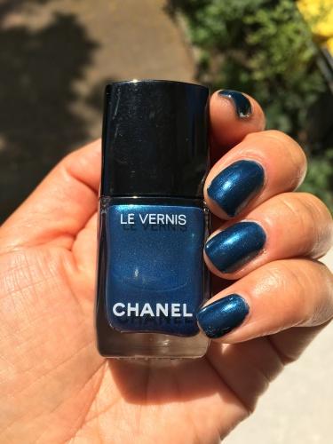 radiant blue725 2