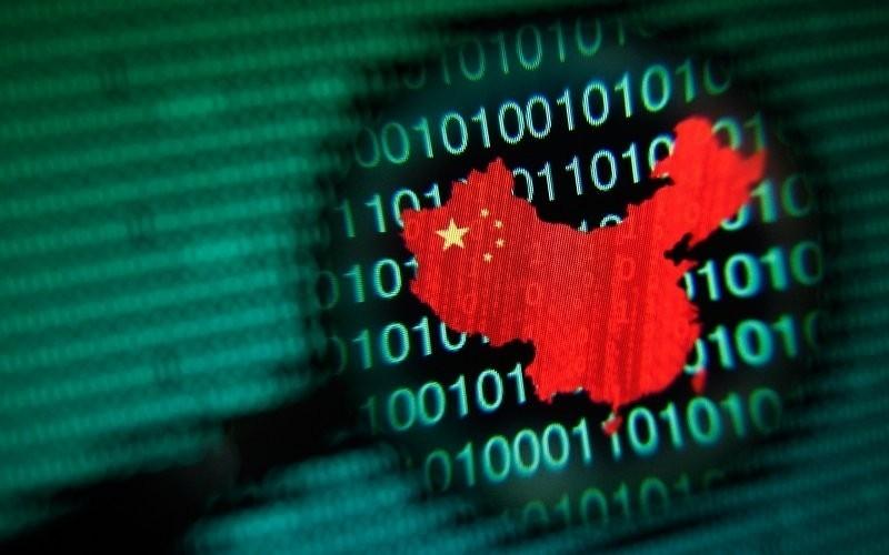 以色列安全廠商發布報告  全球10多家電信公司疑似遭中國駭客攻擊進行情蒐