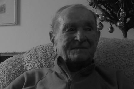 Zemřel Zdeněk Remsa, jedna z největších osobností českého skoku na lyžích