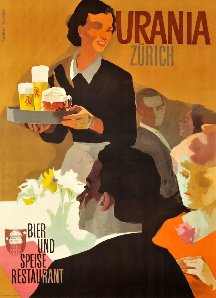 urania-zurich-bier-and-speise-restaurant-1950