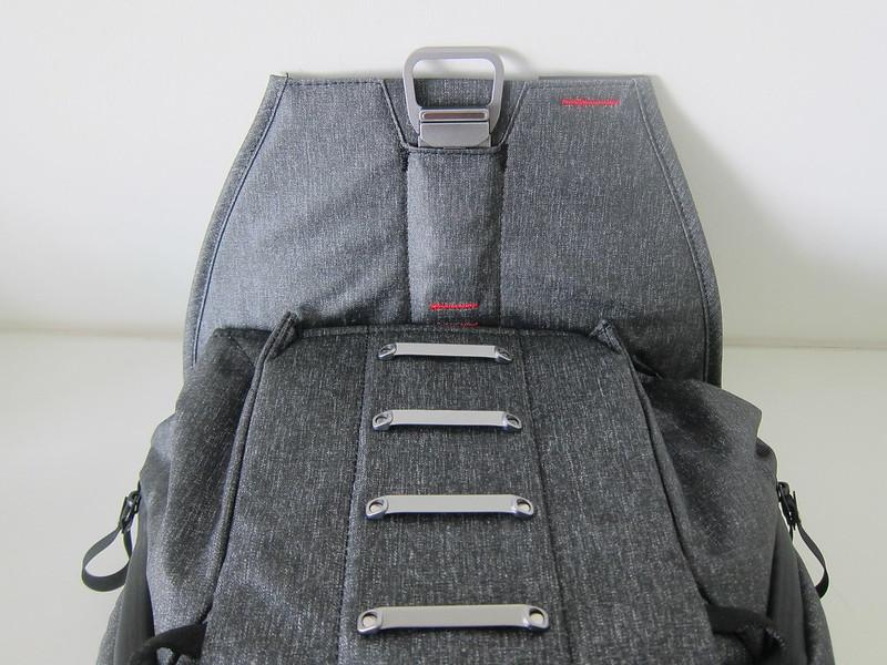 Peak Design Everyday Backpack 20L - MagLatch