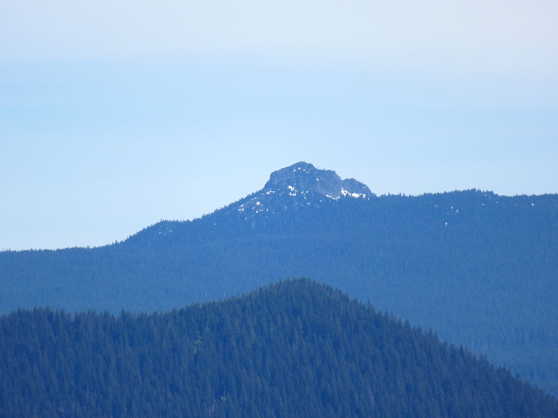 Gifford Peak