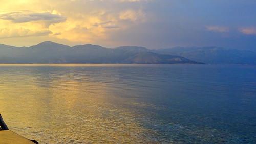 169ratio sea clouds reflection hellas sunset συννεφα δυσηηλιου ηλιοβασιλεμα αντανακλαση ουρανοσ θαλασσα