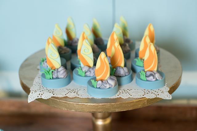 dessert spread0157