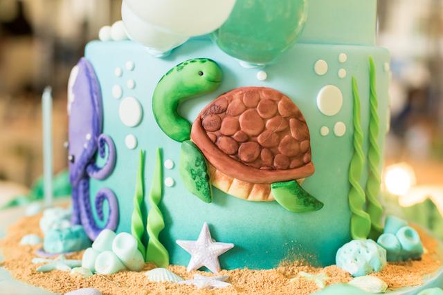 cake0197