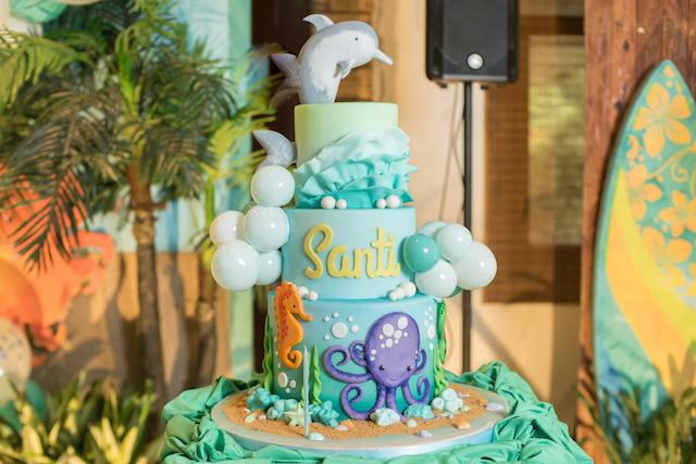 cake0184