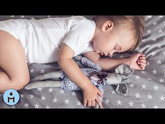 Sleeping Music, Baby Lullaby Music, Calms Crying Babies, Insomnia Help Calm Music, Nap Time