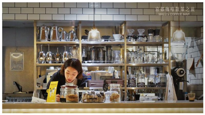 京都咖啡店地圖-13(dripanddropcoffeesuply)