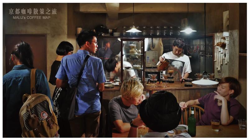 京都咖啡店地圖-5(theelephantfactorycoffee)
