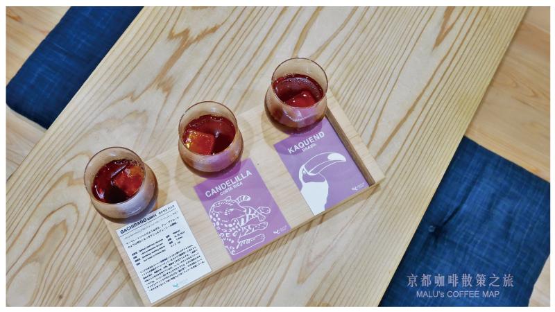 京都咖啡店地圖-7(lightupcoffee)