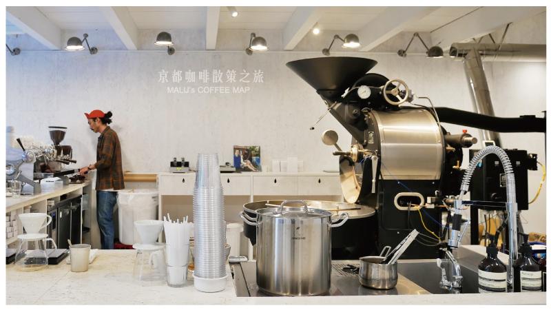 京都咖啡店地圖-12(WALDENWOODSKYOTO)