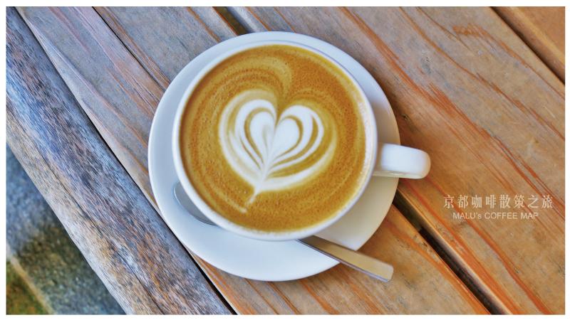 京都咖啡店地圖-6(weekenderscoffee)