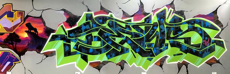 Sew_18