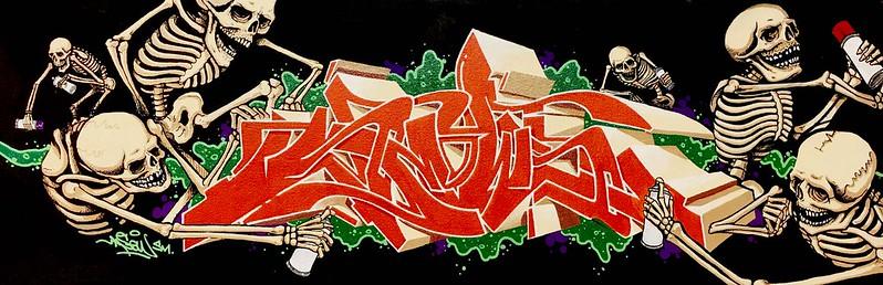 Sew_13