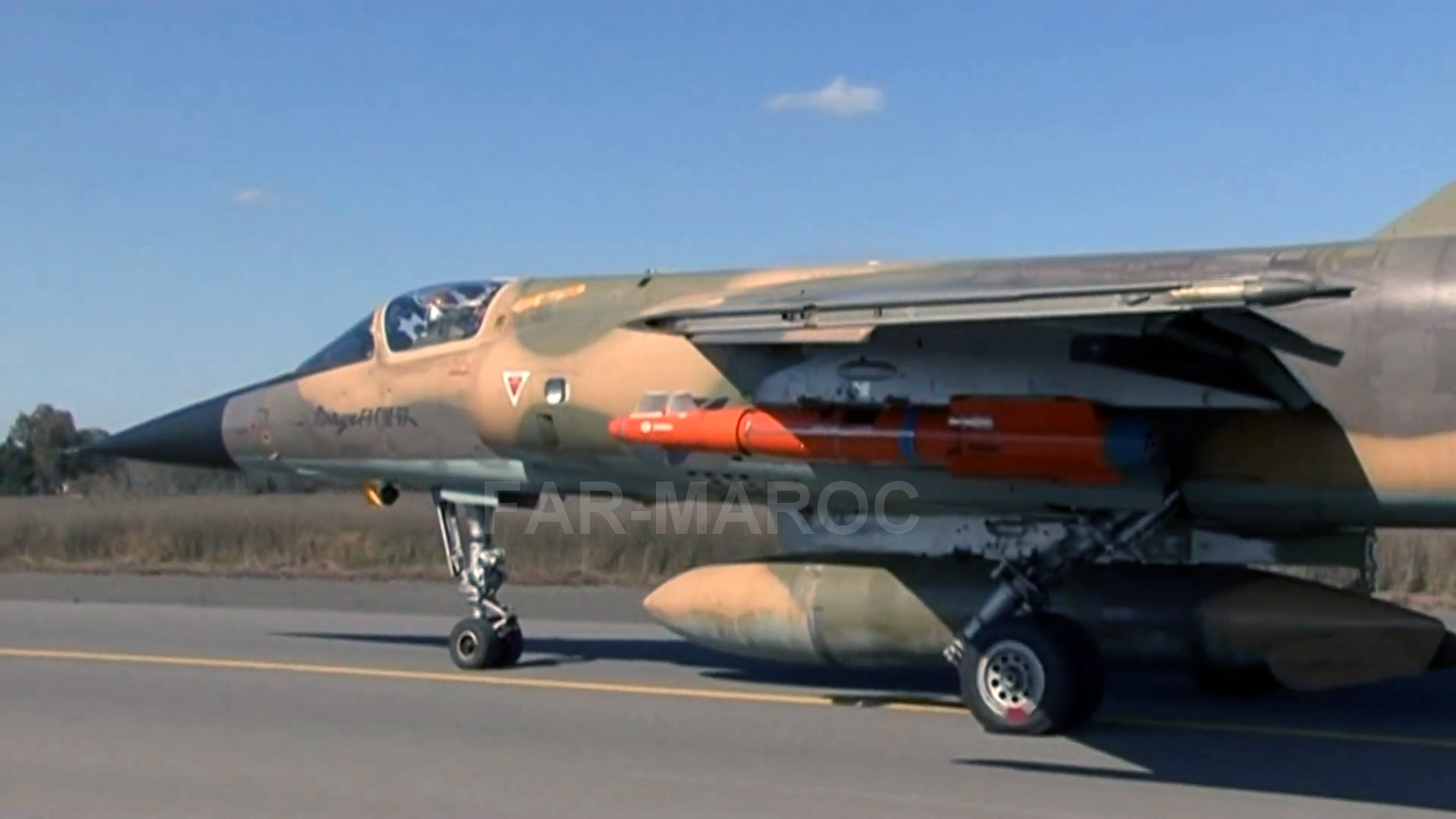FRA: Photos Mirage F1 - Page 15 48133190632_8ff71244fd_o